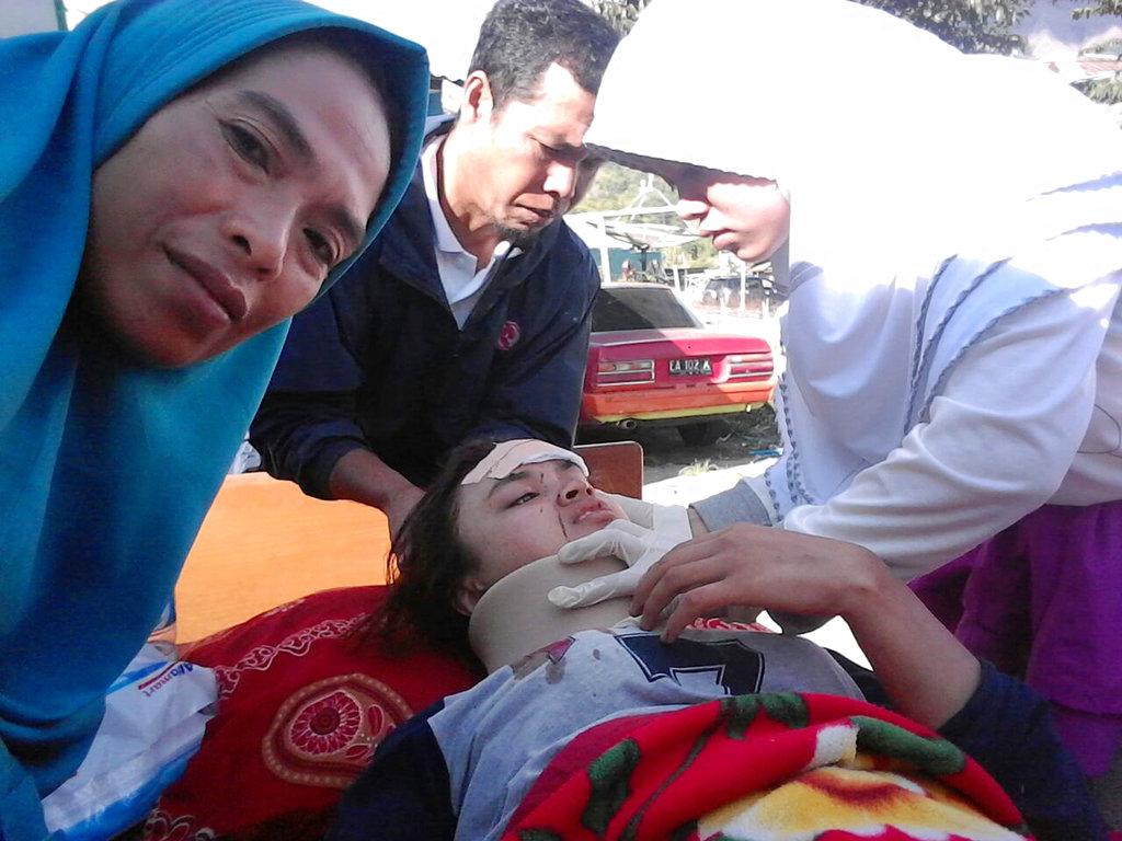 Indonesia Earthquake_1532857824452
