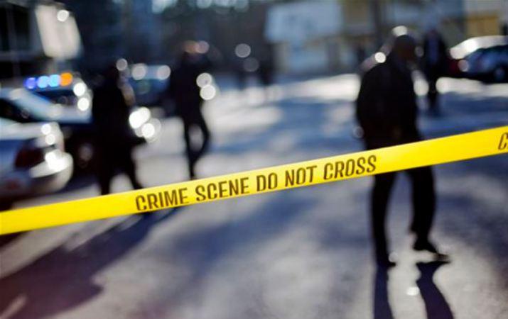 crime-scene-police-caution-tape_1520271217424.jpg