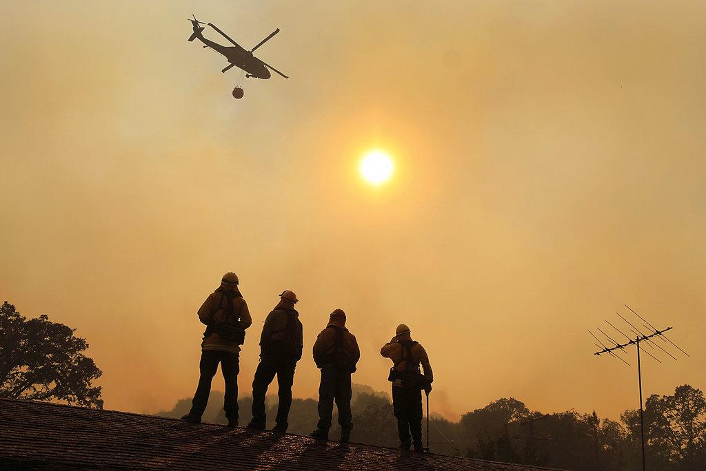 APTOPIX California Wildfires_1533417915277