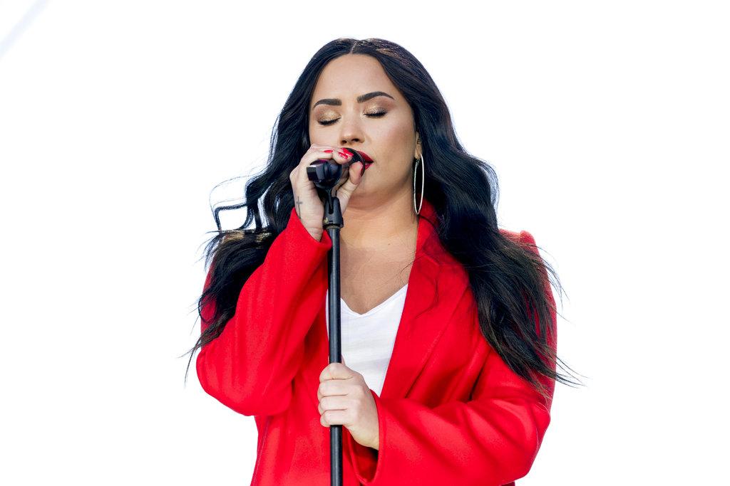 People Demi Lovato_1533513495789