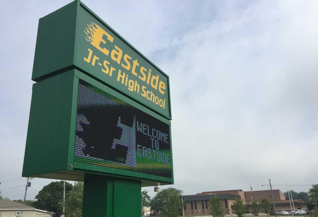 Eastside Jr Sr High School_1533194338849.jpg.jpg