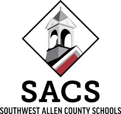 Soutwest Allen County Schools (SACS)_1520278114363.jpg.jpg