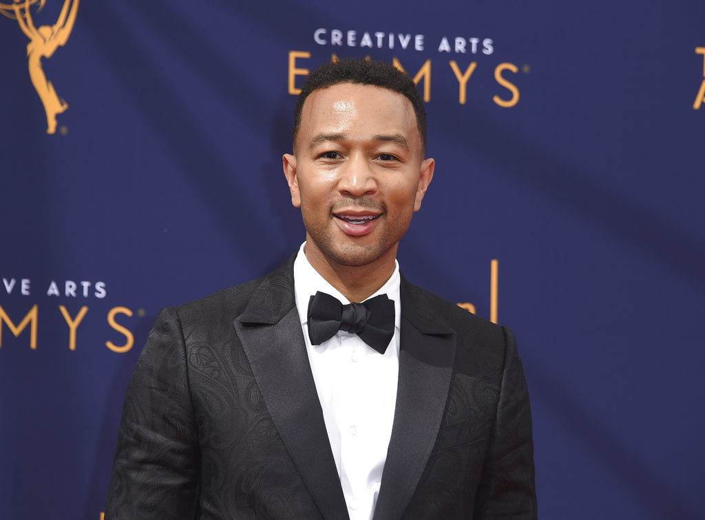 TV-John Legend_1536868372884