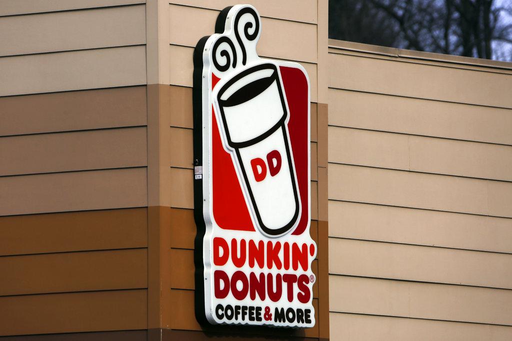 Dunkin Espresso_1540409162723