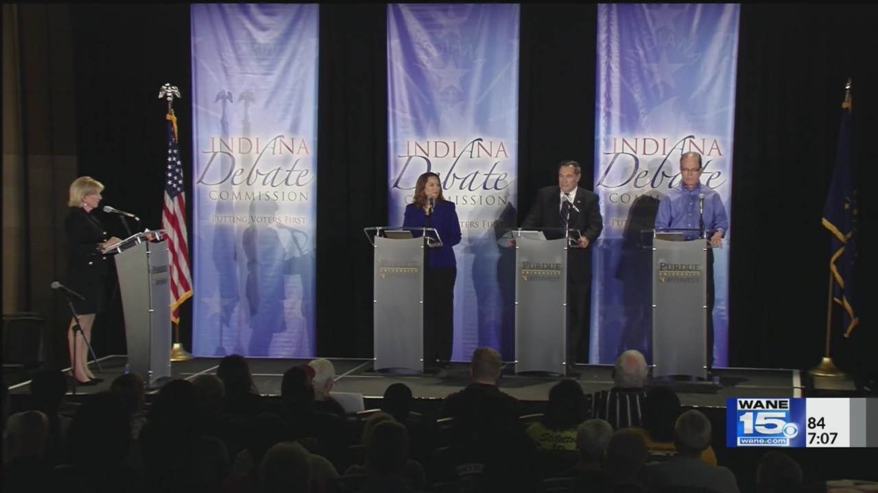 Indiana_s_US_Senate_candidates_debate_0_20181009031808
