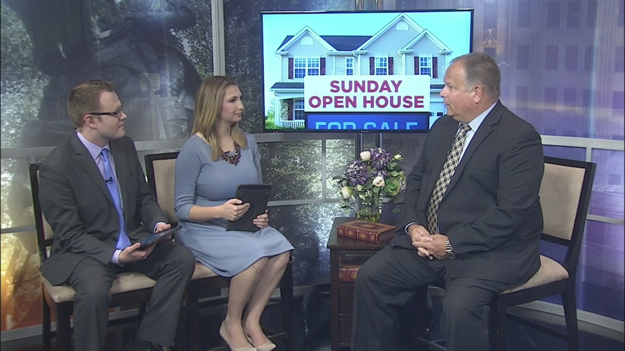 Sunday__Open_House__What_s_new_with_West_0_20181014134220
