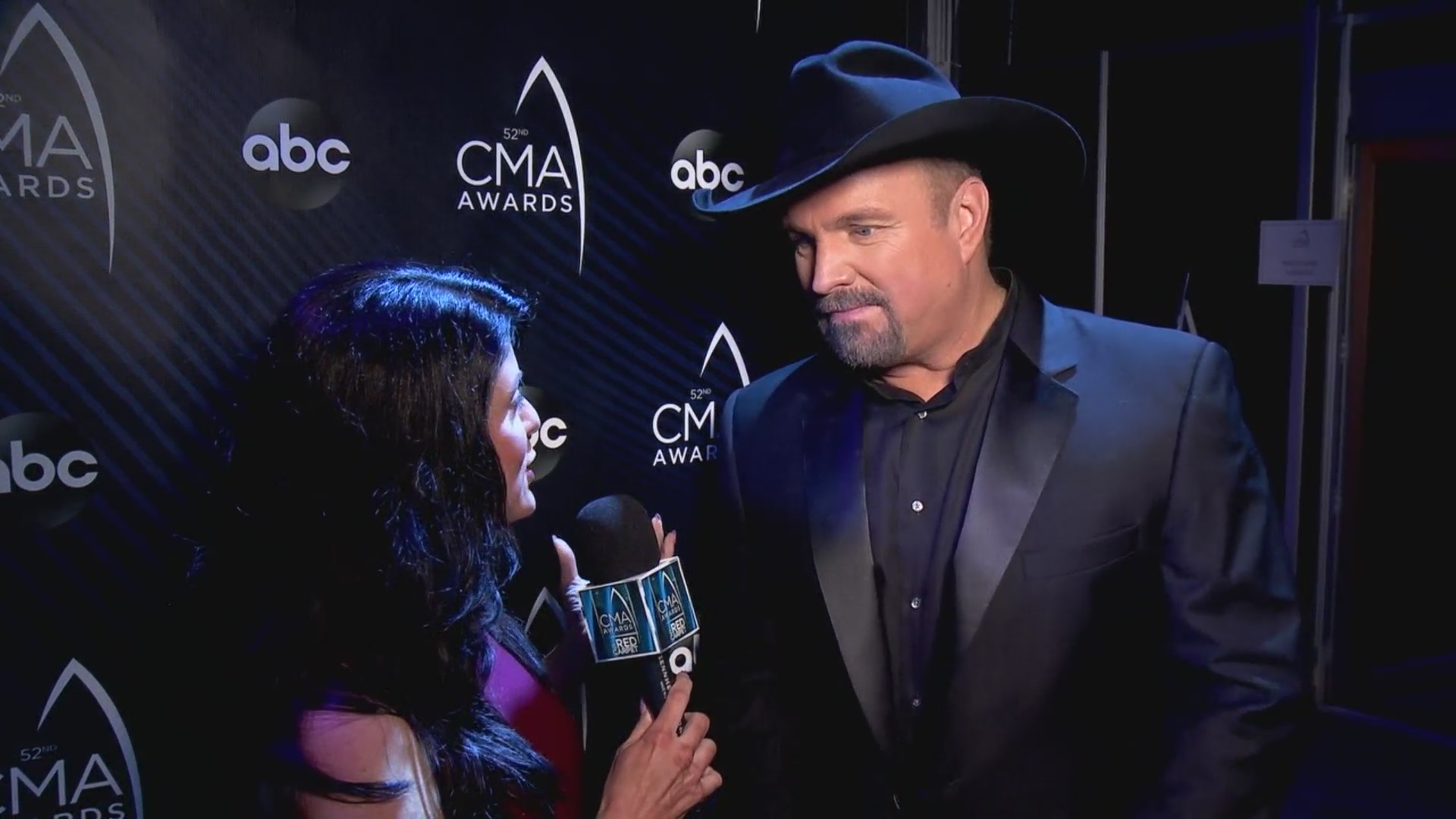 Garth_Brooks_on_his_new_song__Stronger_t_0_20181115072909-873703986