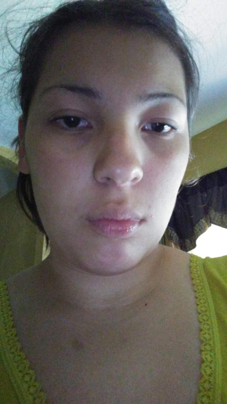 Megan Alexis Garcia_1542744997911.JPG.jpg