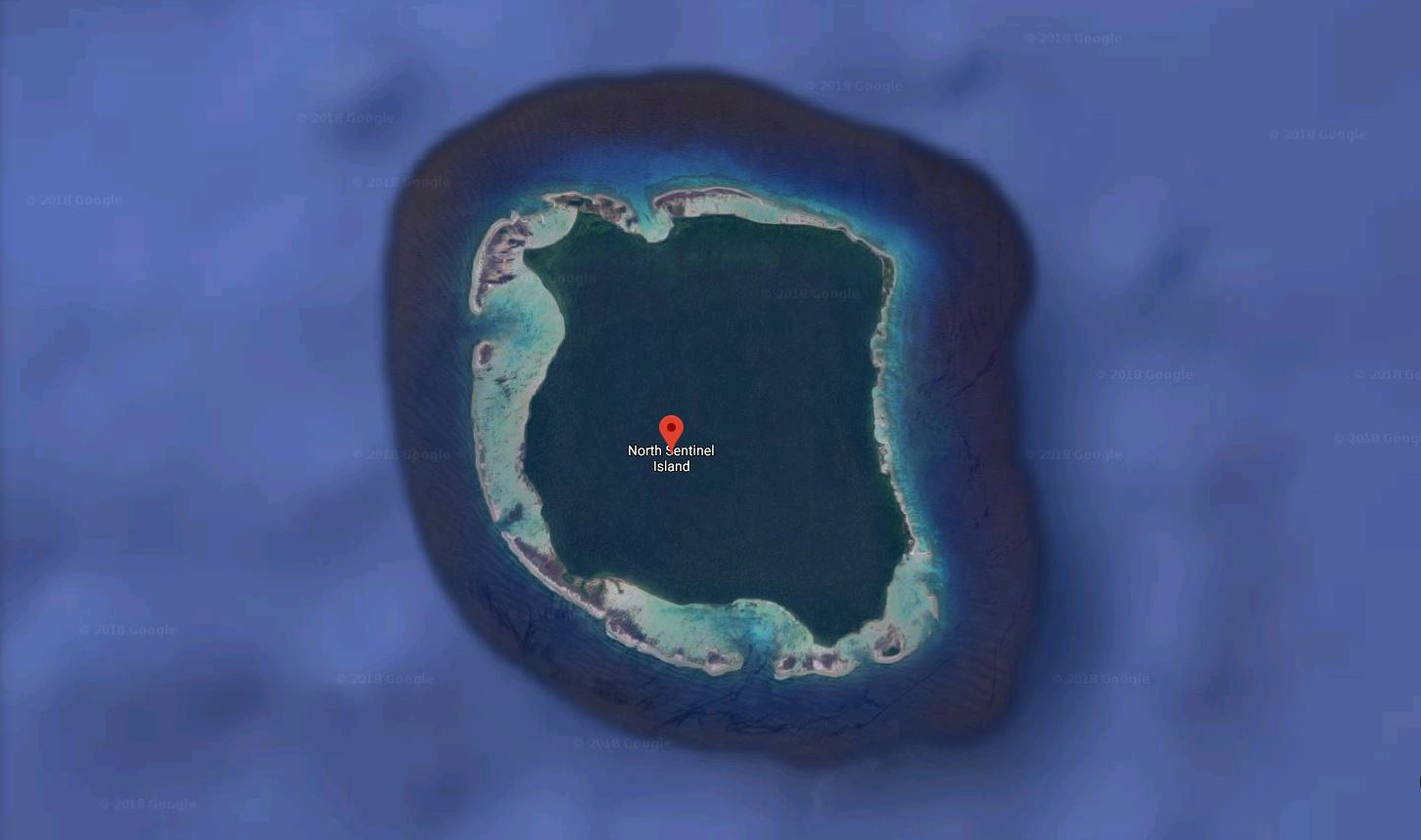 North Sentinel Island_1542812818465.JPG.jpg