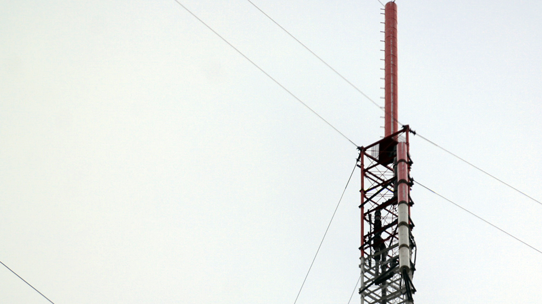 WANE tower antenna_1542134538700.JPG.jpg