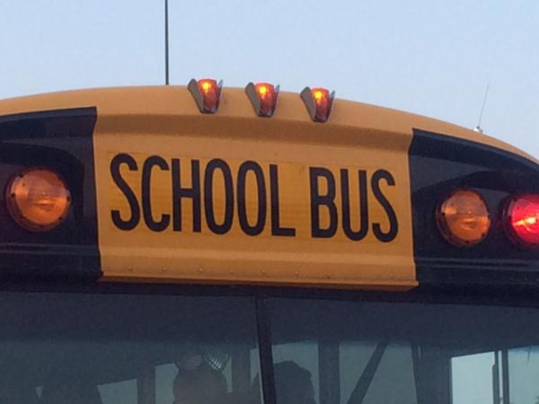school bus 2_1520278105472.jpg.jpg