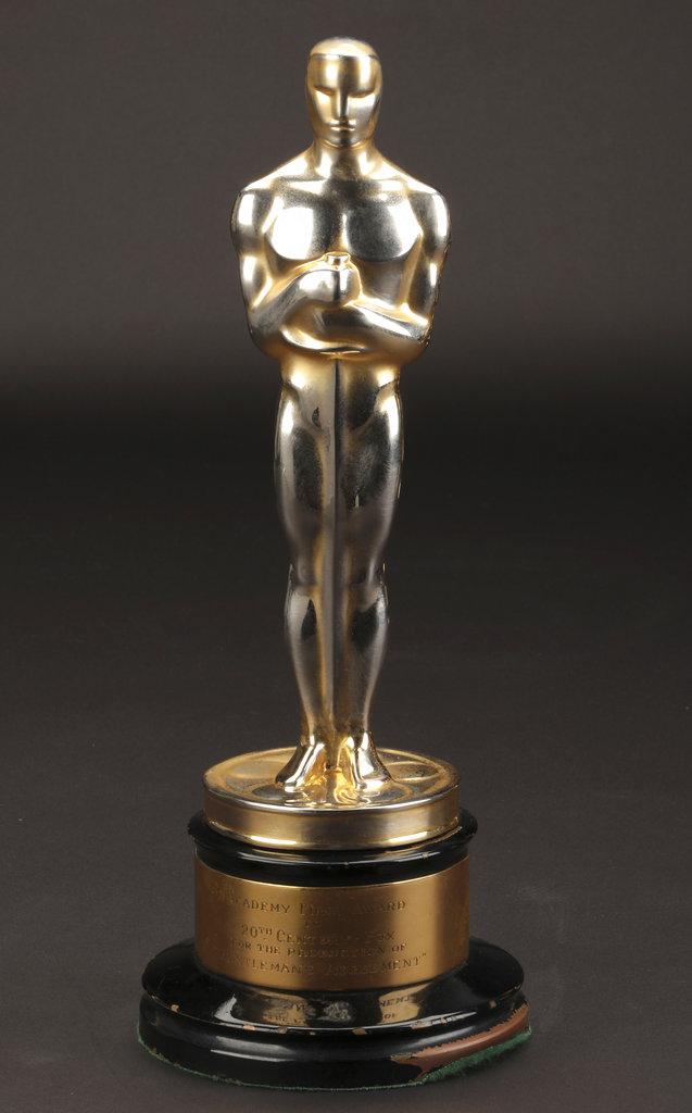 Oscars Auction_1544848905039