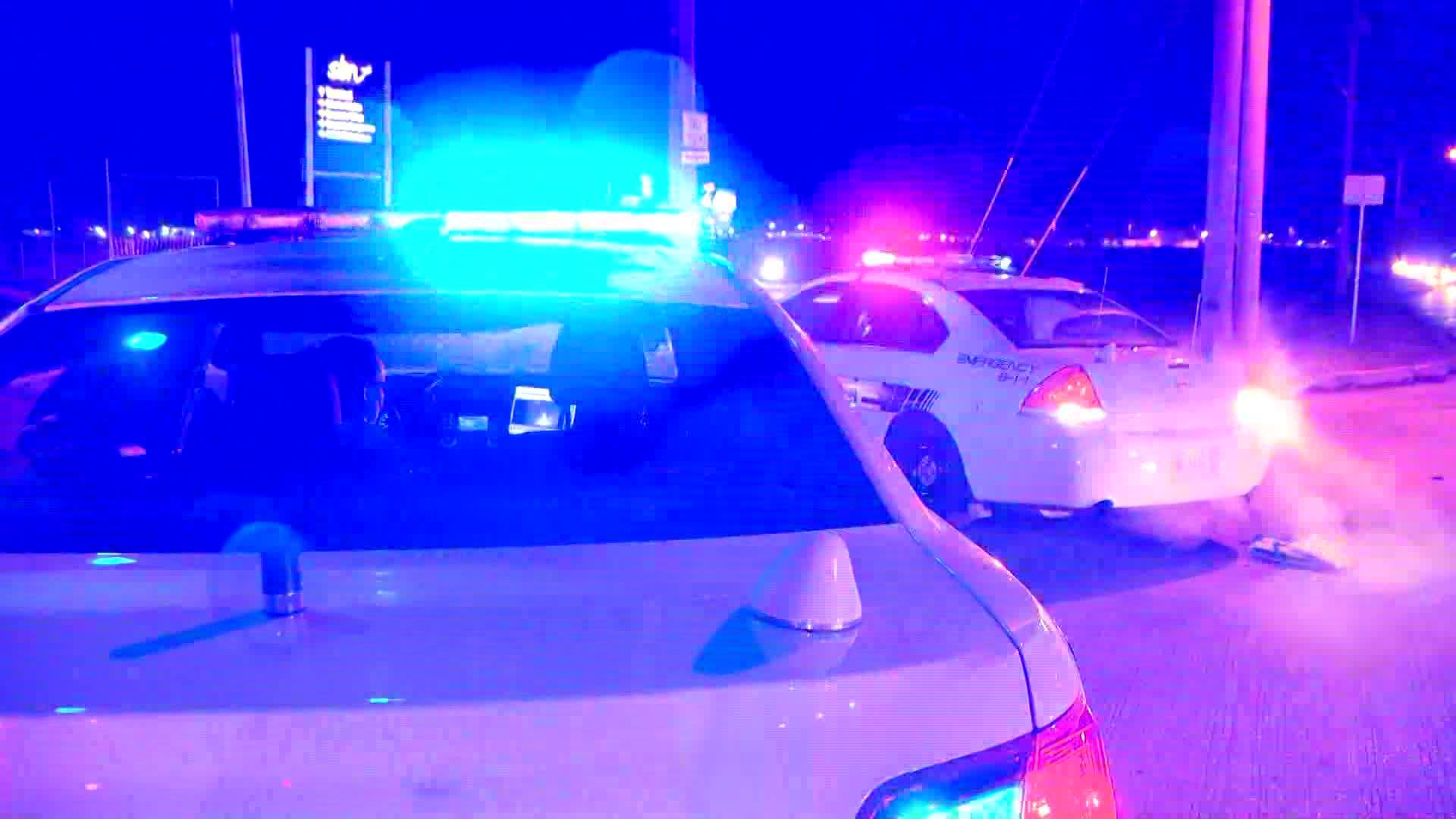 Toddler Dies in Hit and Run in South Bend