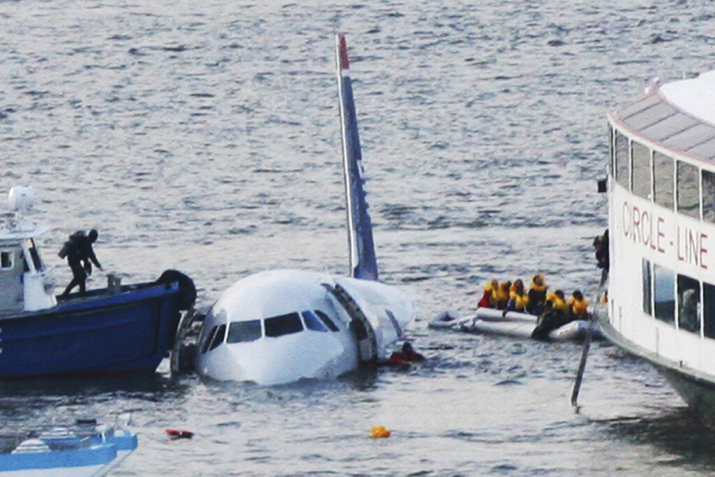 Miracle on the Hudson_1547465018447