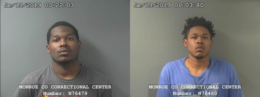 Bloomington shooting suspects_1547860784607.jpg.jpg