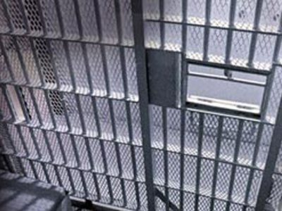 Autopsies set for 2 Indiana jail inmates who died same day
