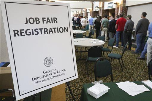 Unemployment Benefits_121579