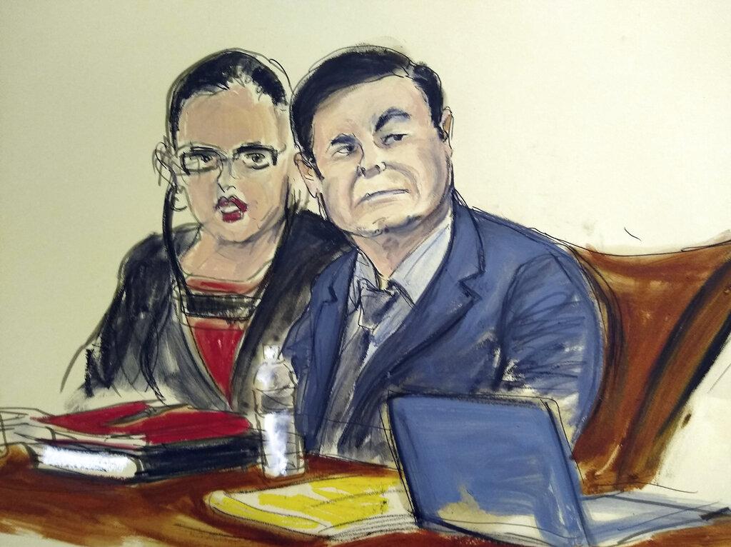 El Chapo Prosecution_1549310223976
