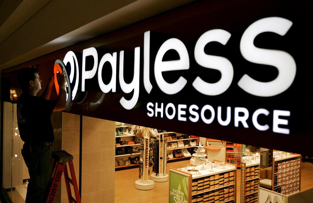 Payless Liquidation_1550677895968