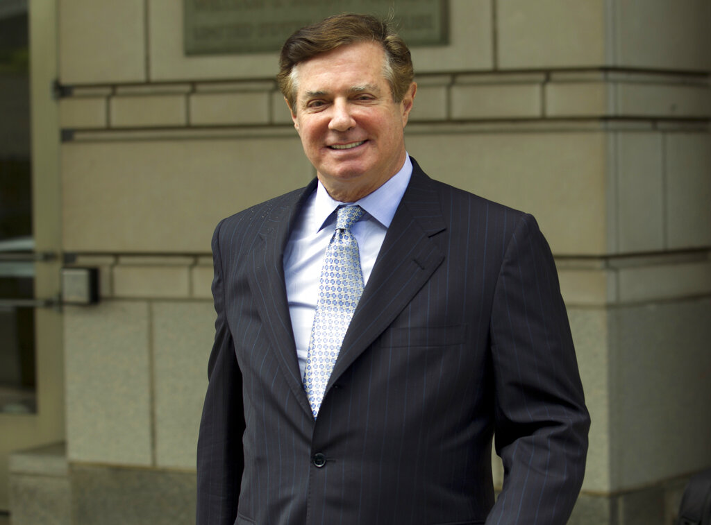 Trump Russia Probe Manafort_1550956822995