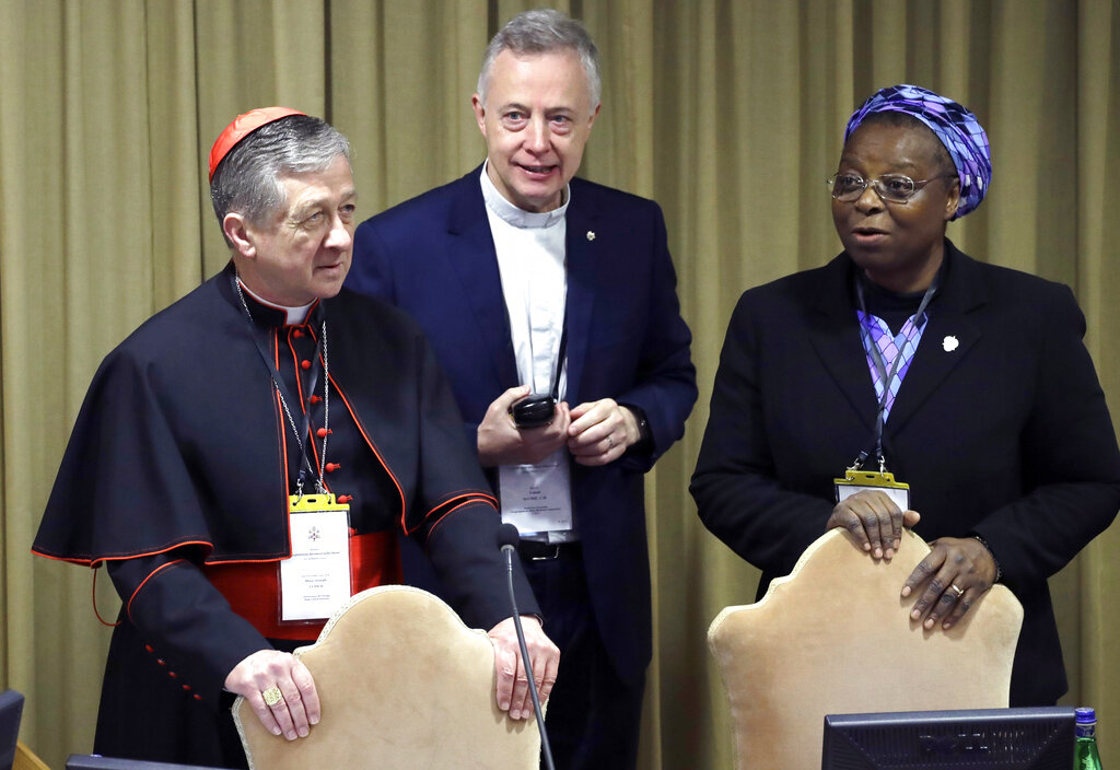 Vatican Sex Abuse_1550919703697