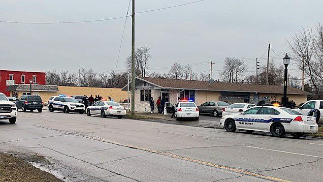 Fairfield Avenue armed robbery_1549312734925.jpg.jpg