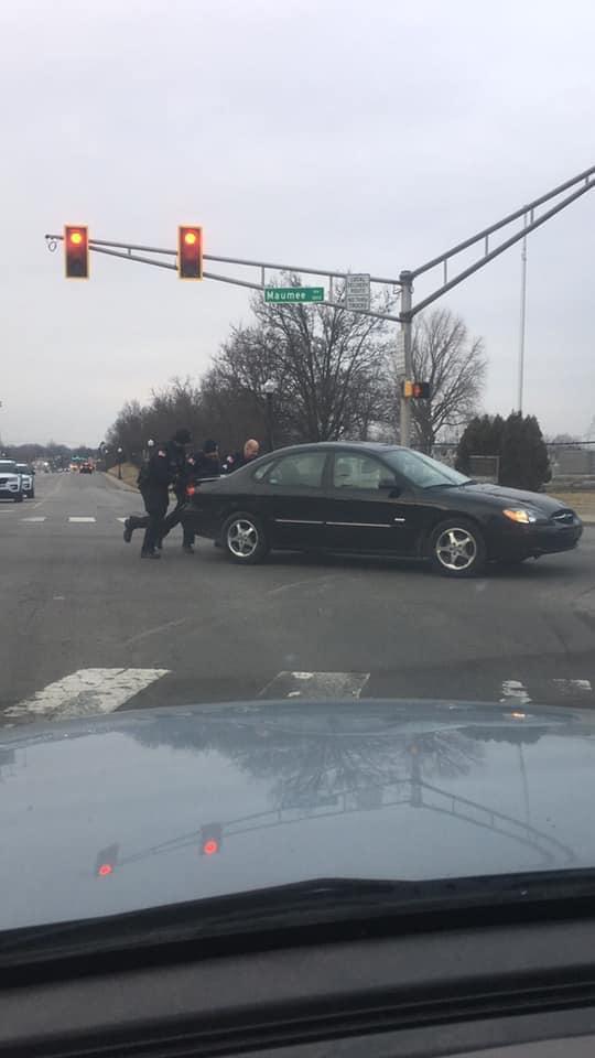 Fort Wayne Police push car_1551367133503.jpg.jpg