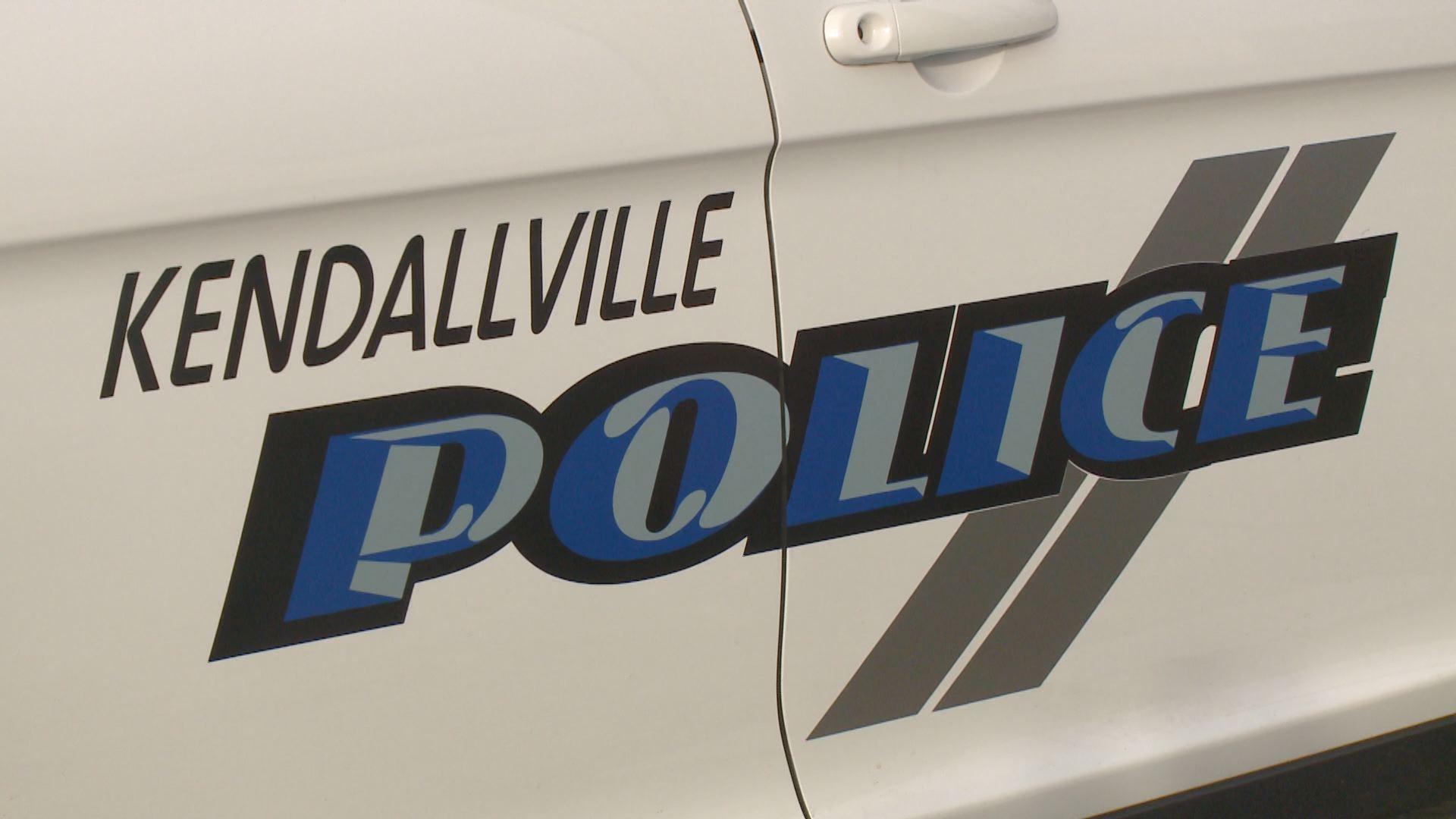 Kendallville Police_1542320032983.jpg.jpg