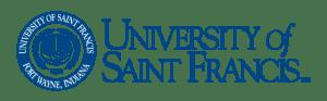 University of St. Francis_90441