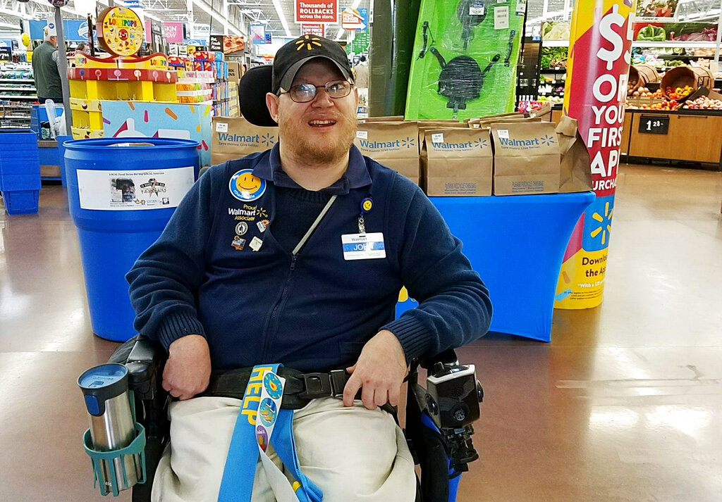 Walmart Disabled Greeters_1551297968662