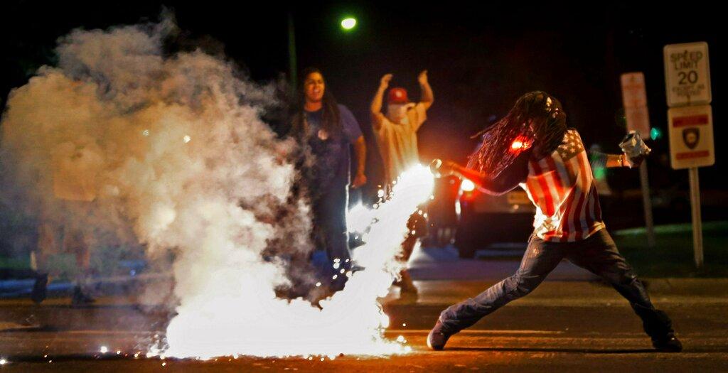 Ferguson Activists Deaths_1552834881269