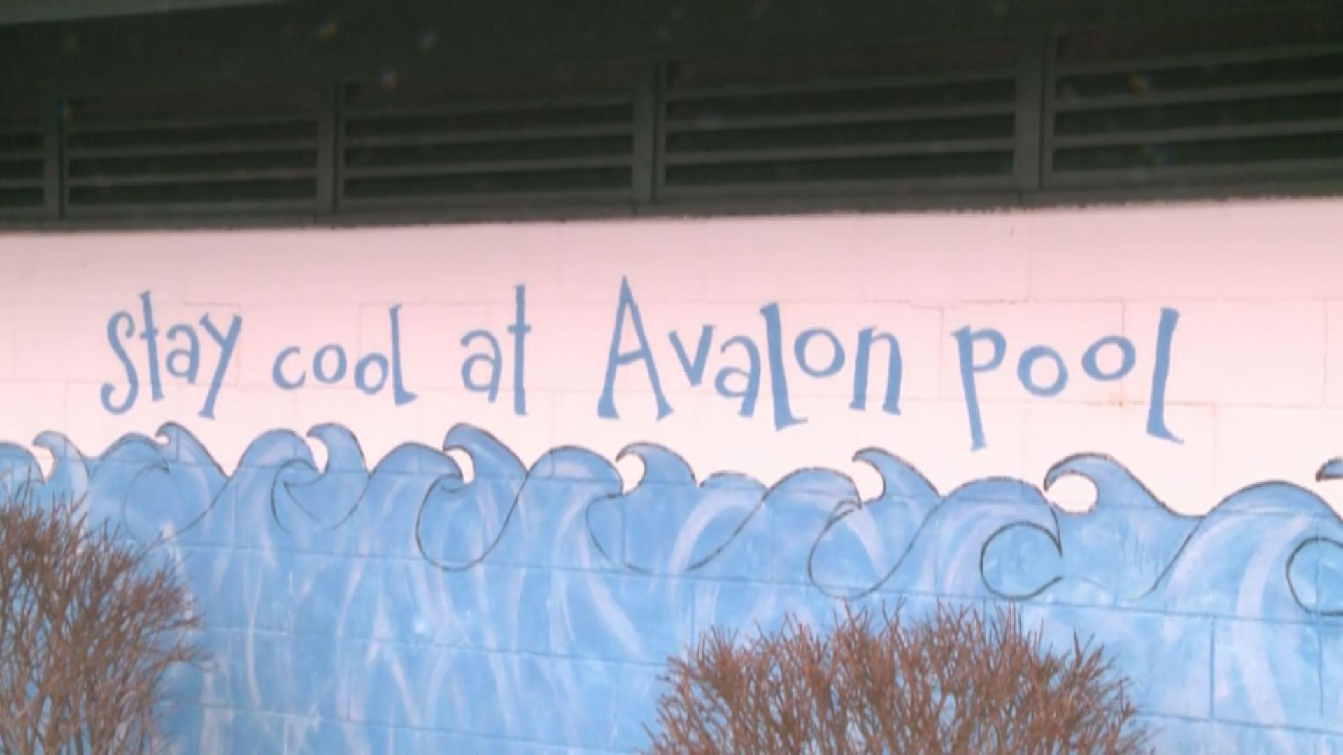 Avalon Pool_1552025671558.jpg.jpg