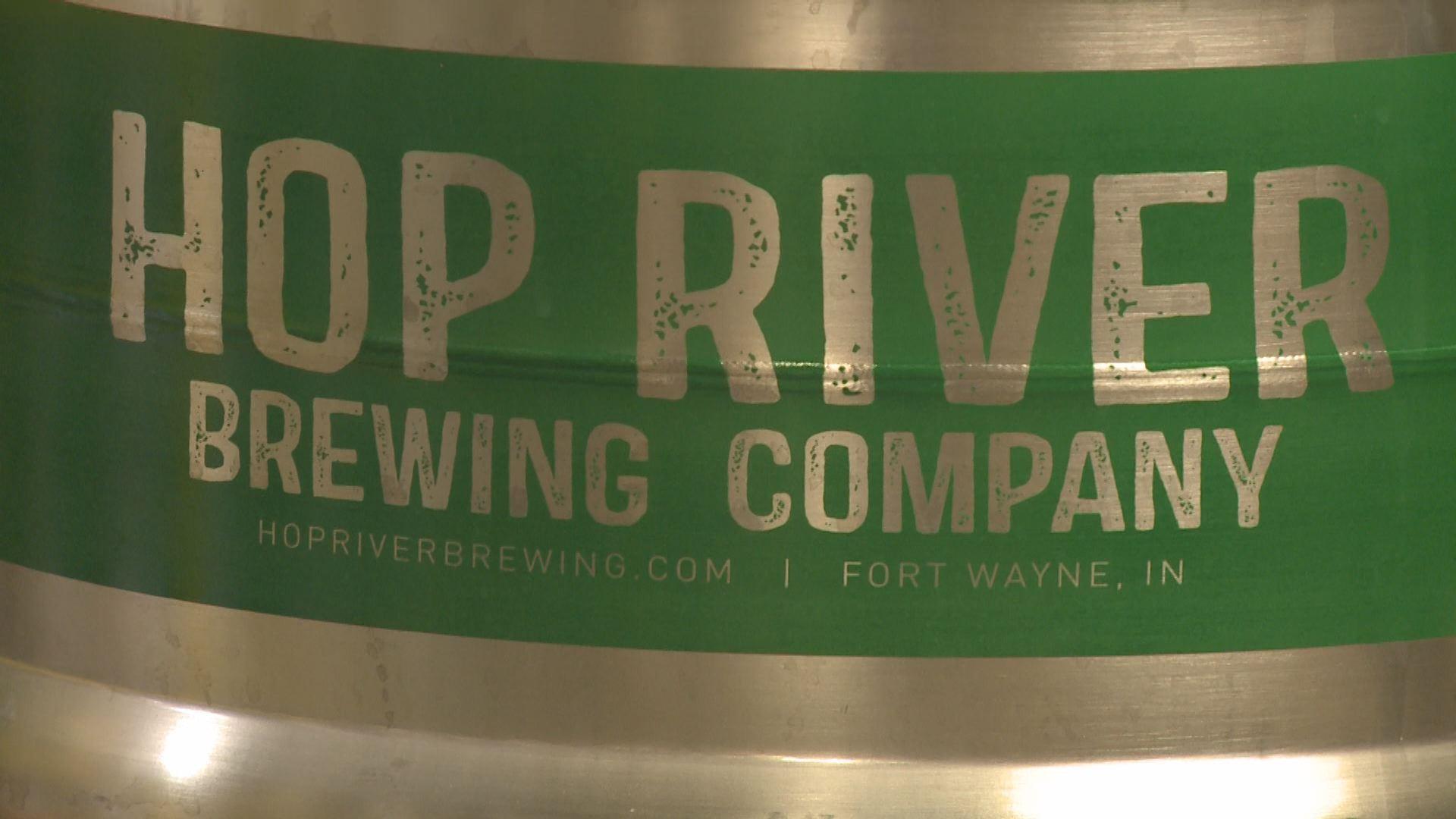 Hop River Brewing Company_1525203742032.jpg.jpg