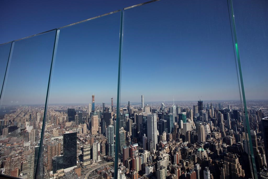 Hudson Yards New York_1552514079102.jpg.jpg