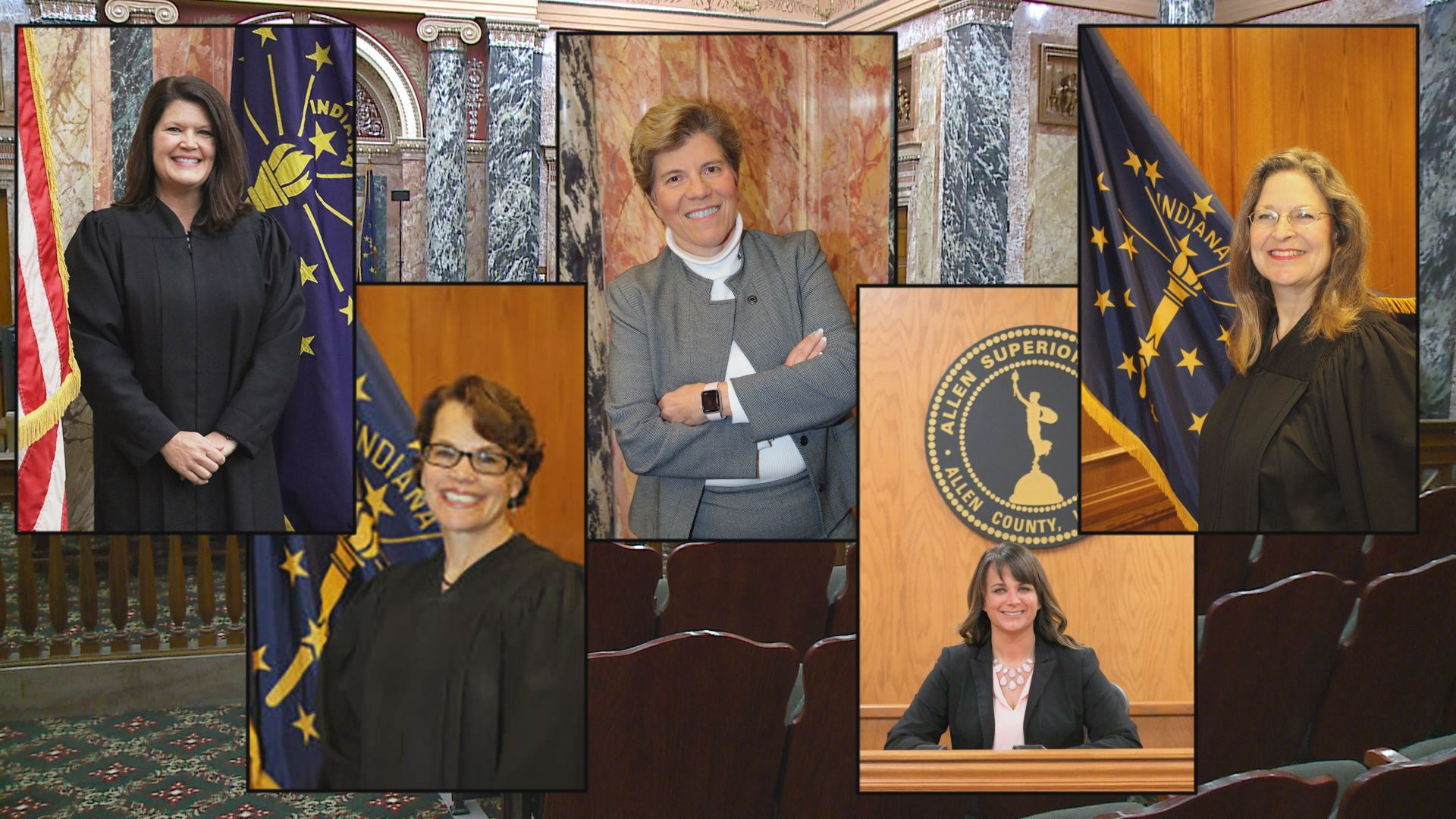 JUDGES ALL FIVE_1552059372325.jpg.jpg