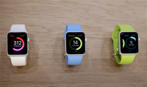 Apple Watch_110825