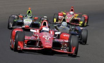 Indianapolis 500_182590