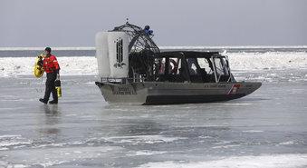 Ice rescue photos_1552164509880