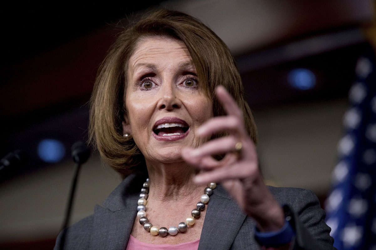 Nancy Pelosi_222688