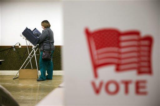 vote, voting_172163
