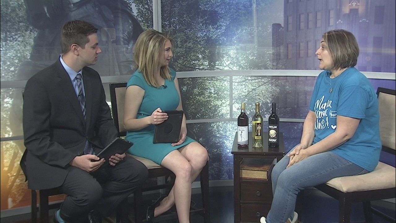 Michiana_Wine_Festival_kicks_off_festiva_0_20190421141338