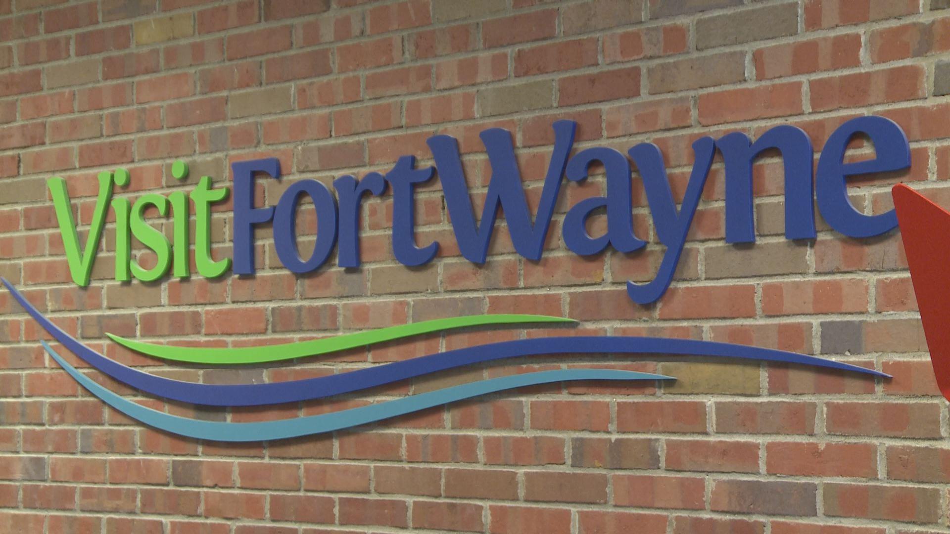 Visit Fort Wayne_1554744588655.jpg.jpg