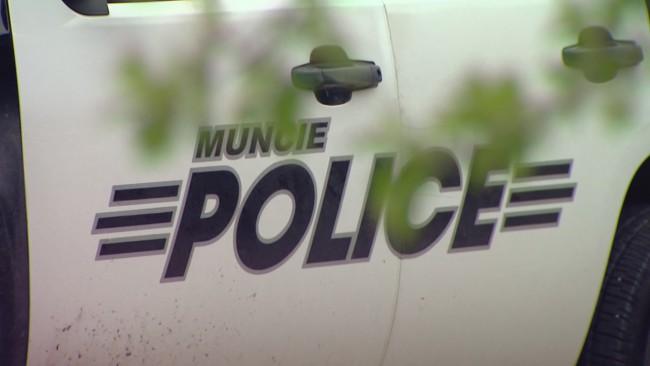 Sheriff: Rural Muncie man killed wife, daughter, then self
