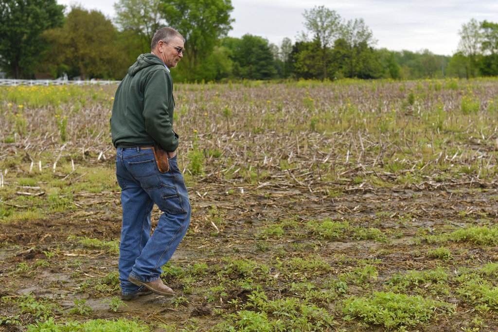Indiana Farmers-Planting Delay_1559252417380