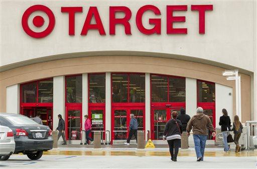 Target Settlement_90629