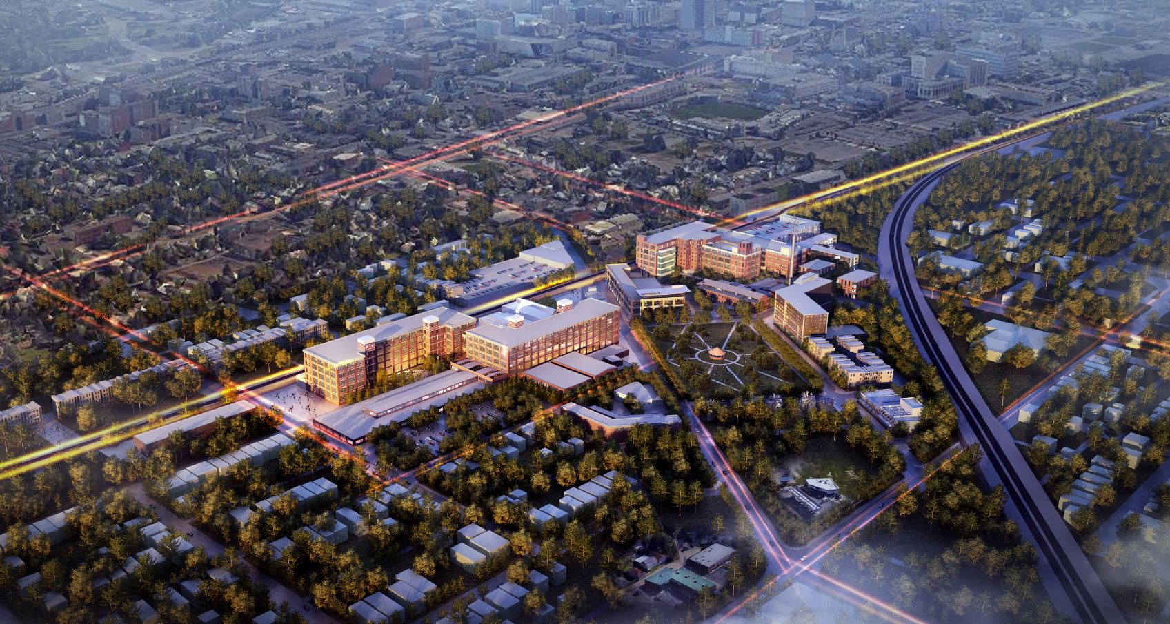 Electric Works rendering_1527181463720.jpg.jpg