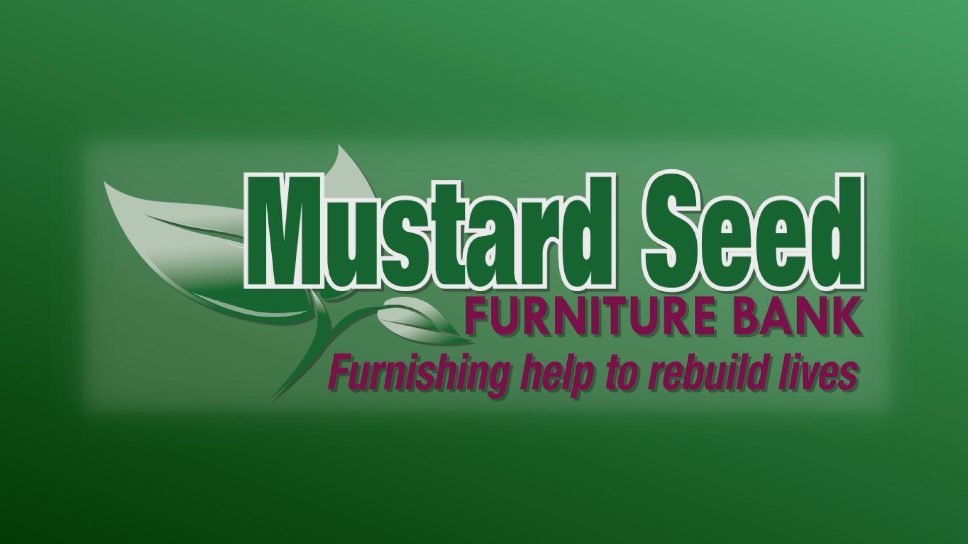 Mustard Seed _2015 logo00000000_136028