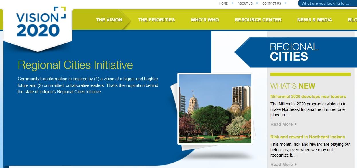 Regional Cities Initiative_118668