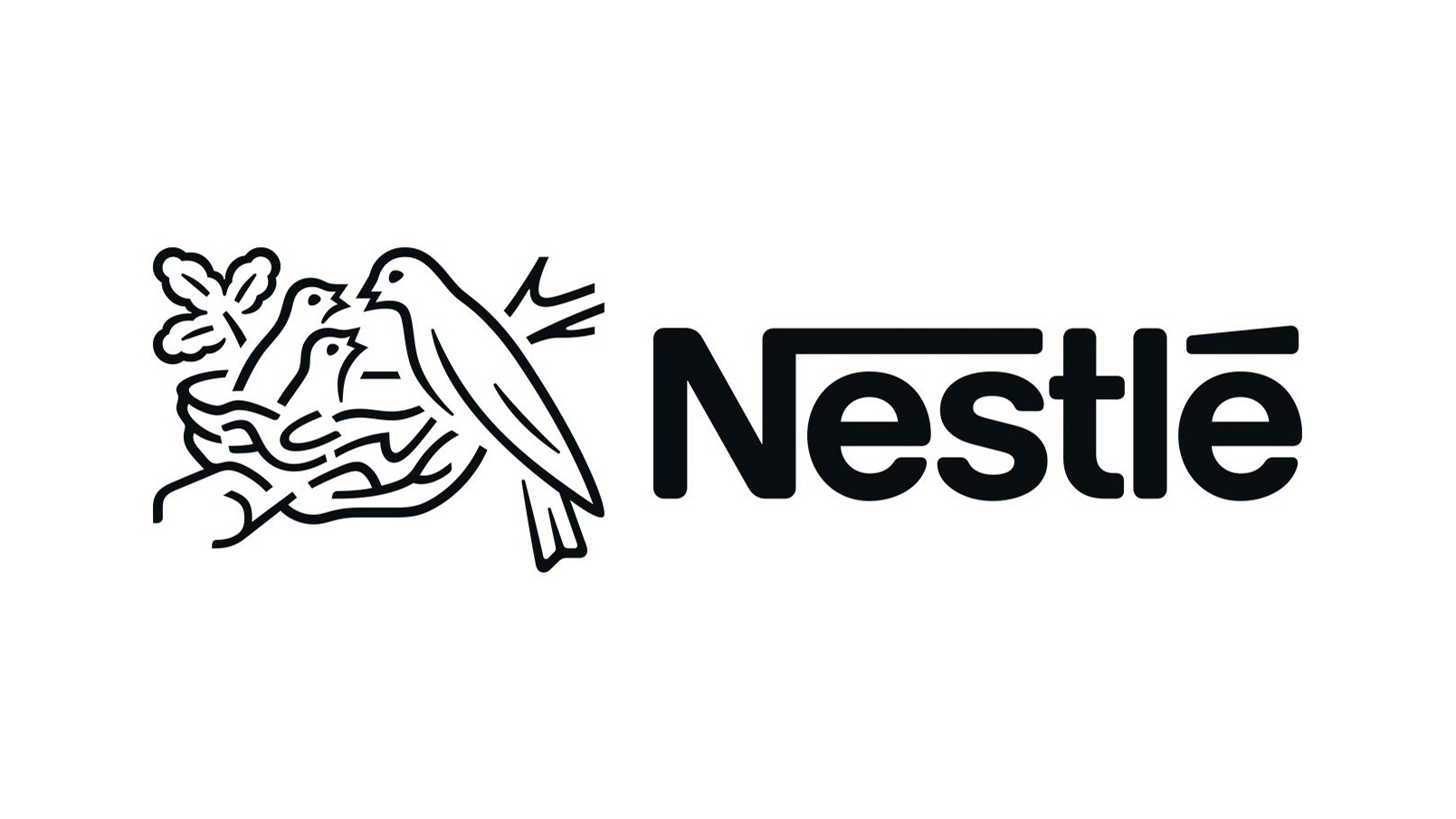 Nestlé closing frozen distribution center in Indianapolis | WANE