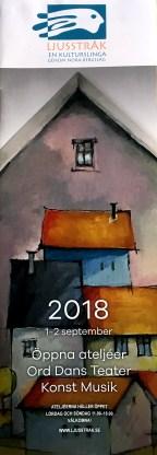 Ljusstrak-2018-broschyr-omslag